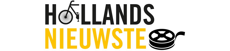 Hollands Nieuwste: Baantjer
