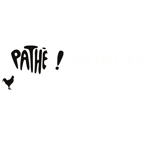 &C Unlimited