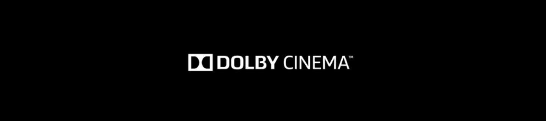Dolby Cinema bij Pathé