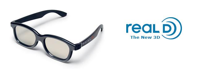 Je eigen 3D-bril