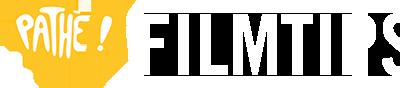 VAN ONZE FILMEXPERTS
