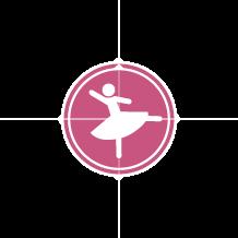 Pathé Ballet