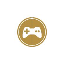 Pathé Gaming