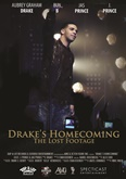 Drake: Homecoming