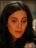 Julieta Diaz - julieta-diaz_7671