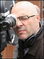 Anthony Minghella