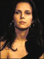 Lucianna Pedraza