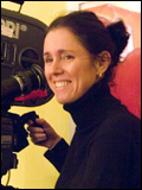 Julie Taymor