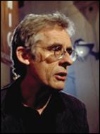 Roger Spottiswoode