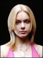 Christina Cole