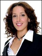 Jennifer Beals