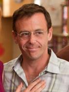 David Eigenberg