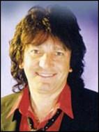 Alain Chanone