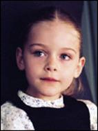 Marlene Lawston
