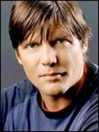 Paul Johansson