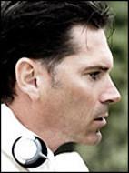 Florent Emilio Siri