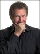 Garry Shandling
