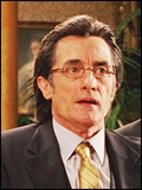 Oliver Muirhead