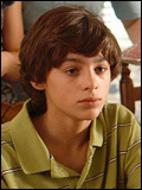 Anthony Piccininni
