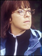 Claudie Blakley