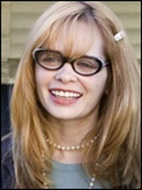 Adrienne Shelly