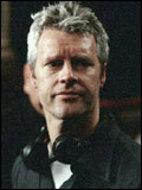 Neil Burger
