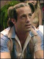 Peter Dante