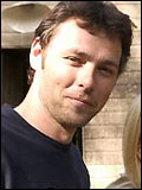 Michael J. Bassett