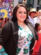 Nicole Blonsky
