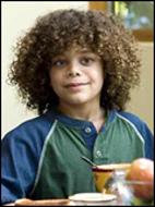 Micah Berry