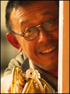 Jiang Wen