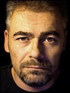 Vincent Tulli