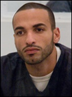 Haaz Sleiman