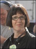 Katherine Dieckmann