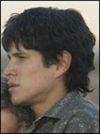 Diego J. Torres