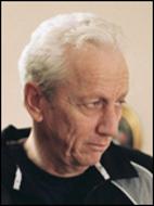 Moni Moshonov