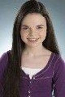 Laurel Bryce