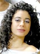 Angelic Zambrana