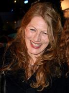 Geraldine James