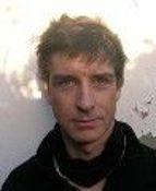 Richard Trinder