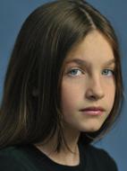 Stacy Marie Warden