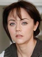 Lauren Hodges