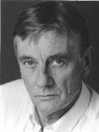 Tom Georgeson