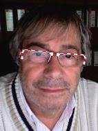 Gerard Dessalles