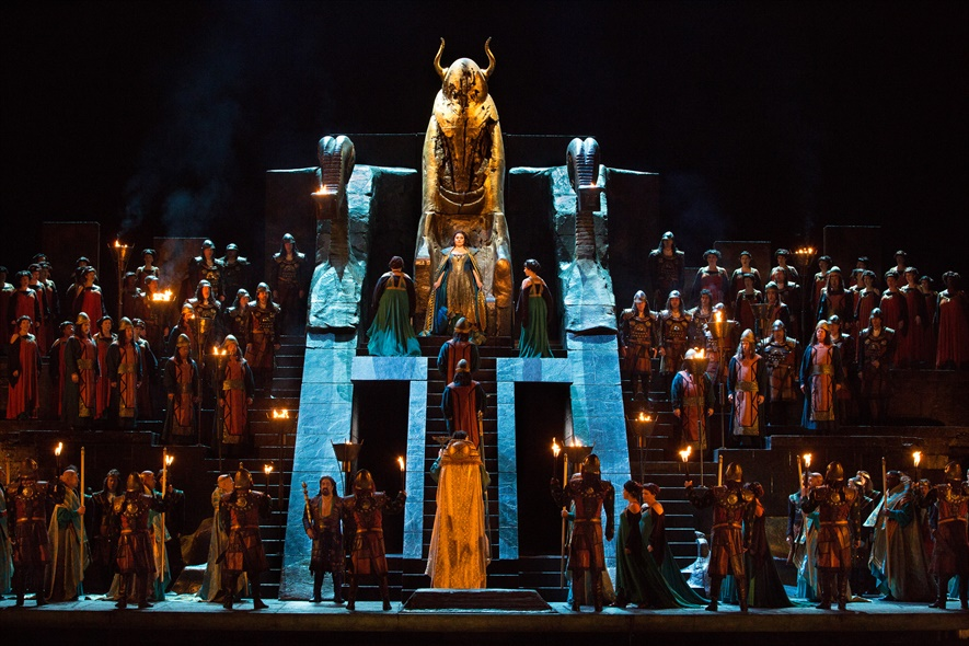 Nabucco (Verdi)