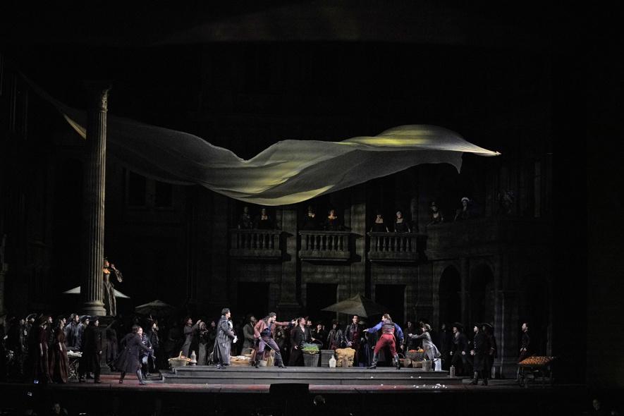 Roméo et Juliette (Gounod)