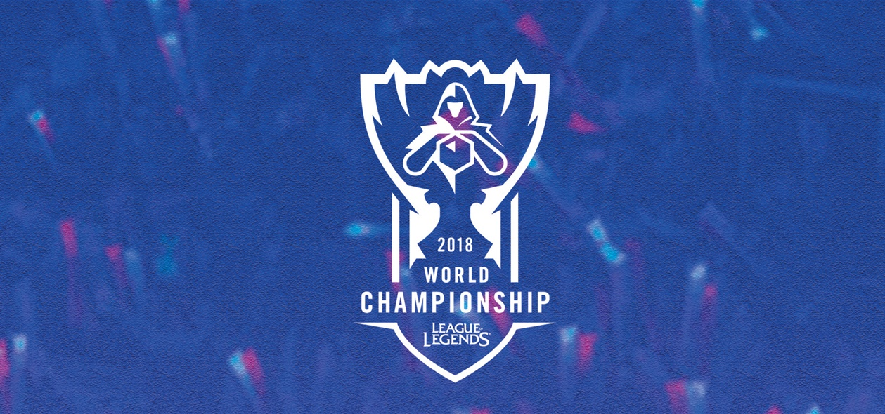 League of Legends World Championship 2018-Trailer, reviews