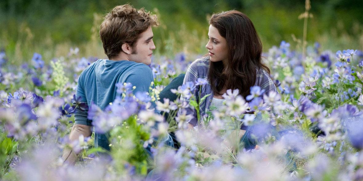 Resultado de imagem para Twilight saga eclipse