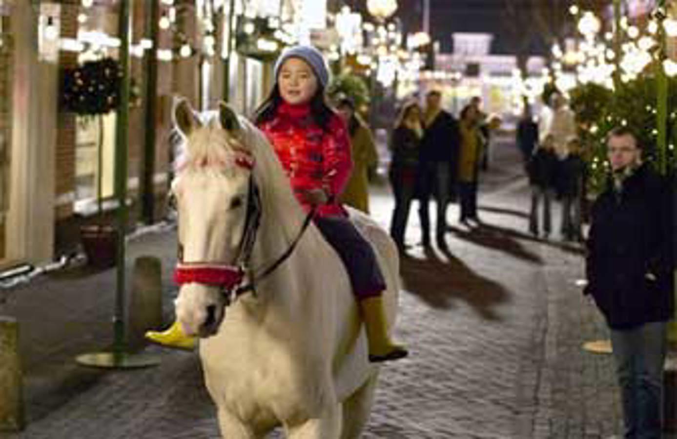 Het Paard Van Sinterklaas Kijk Nu Online Bij Path 233 Thuis