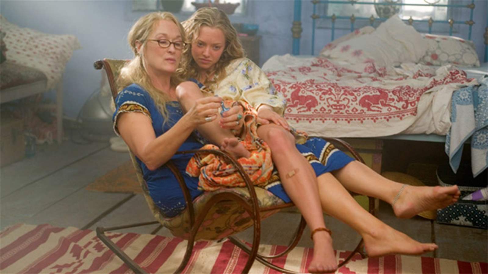 Erotic Nude Mother And Daughter - Best Porn Xxx Pics-7430
